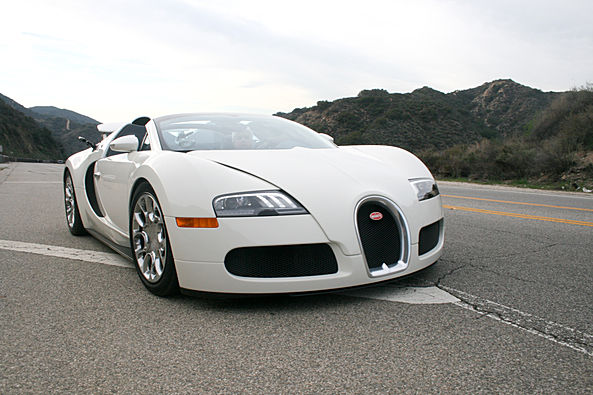 jay leno 39 s car collection car talk car news jun 2012. Black Bedroom Furniture Sets. Home Design Ideas